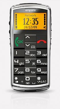 kaufen Telefone Emporiatalkpremium