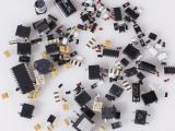 kaufen Elektronik Bauteile