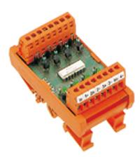 kaufen Optokoppler | Solid State