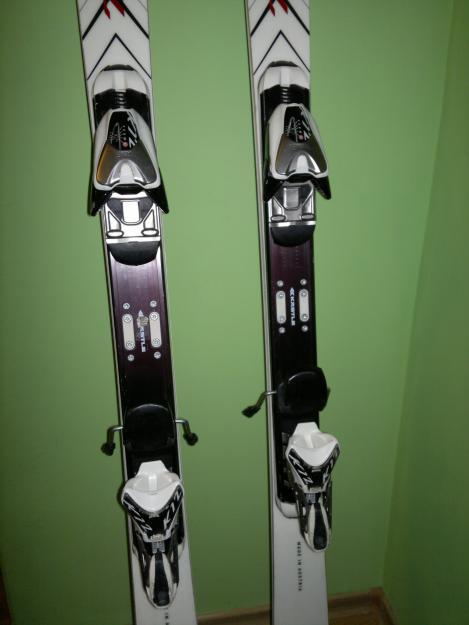 kaufen Kunststoff Ski Kästle MX70