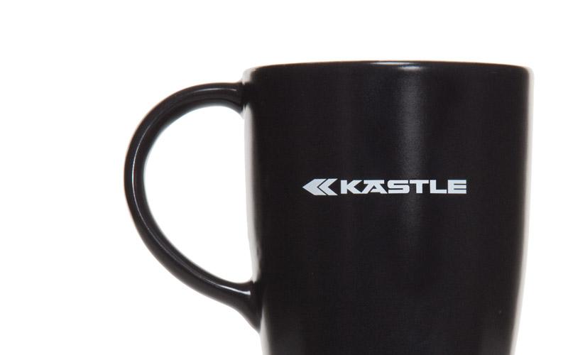 kaufen Coffee Mug