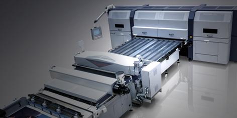 kaufen Large Format Printing > Rho 1000 Corrugated
