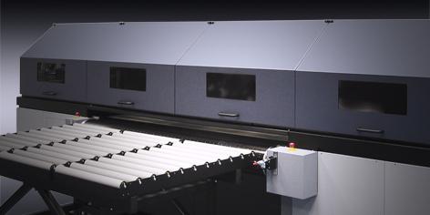 kaufen Large Format Printing > Rho 800 HS