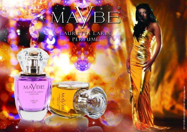 kaufen Parfüm