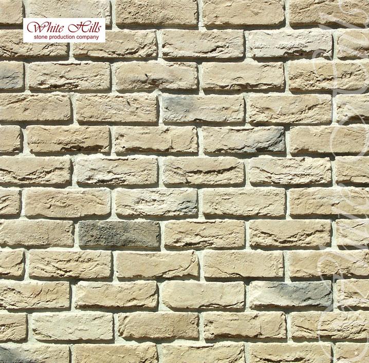 kaufen Bremen Brick Verblendziegel