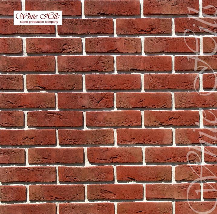 kaufen London Brick Verblendstein