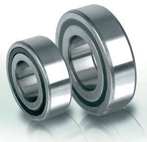 kaufen Combined bearing/freewheel (Klemmkörperfreilauf CSK 12-2RS)