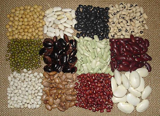 kaufen Super Food Organic