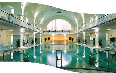 kaufen Schwimmbad Hamburg