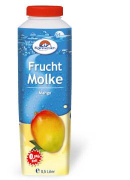 kaufen Fruchtmolke Mango
