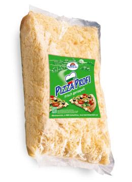 kaufen Käse Pizzaprofi