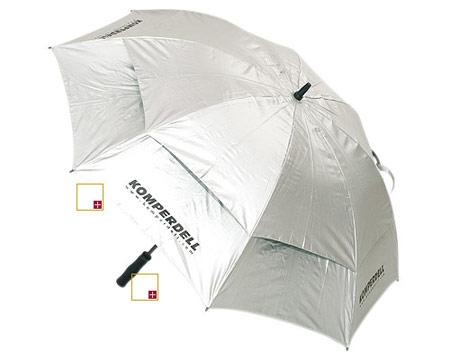 kaufen Golfregenschirm