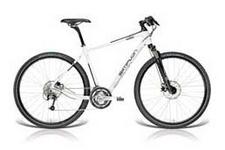 kaufen Fahrrad SILKcarbon