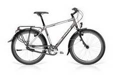 kaufen Fahrrad Kagu