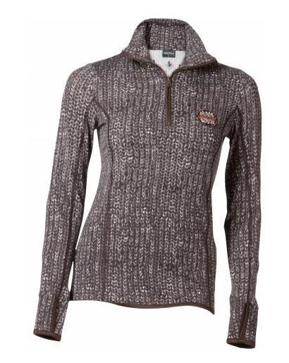 kaufen Pullover Signe