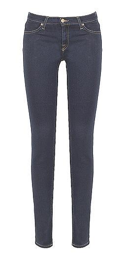 kaufen Jeans 00381732-001
