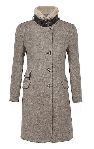 kaufen Mantel Mabrun
