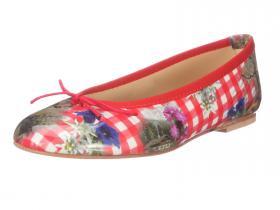 kaufen Schuhe Ballerina Cursdorf