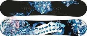 kaufen Snowbord Bullet