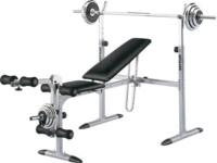 kaufen Fitness Geräte Primus