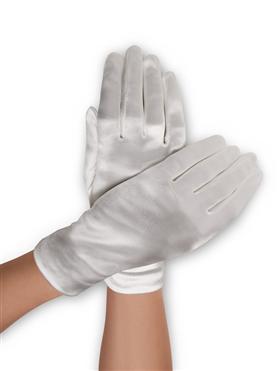 kaufen Handschuhe Hosiery Gloves