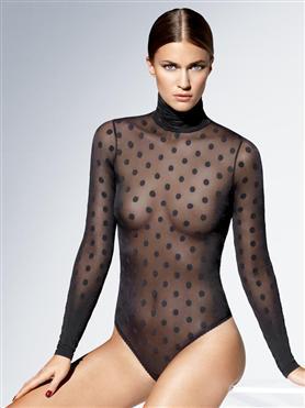 kaufen Body Bonny Dots String