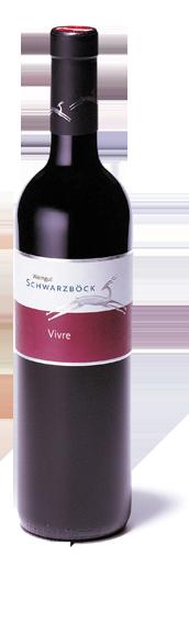 kaufen Vivre 2010 Wein