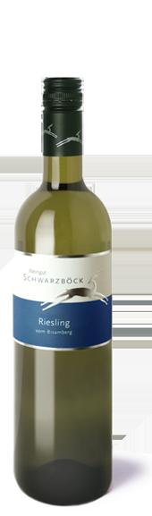 kaufen Riesling vom Bisamberg 2010 Wein