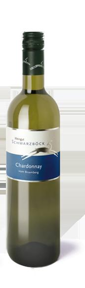 kaufen Chardonnay vom Bisamberg 2010 Wein