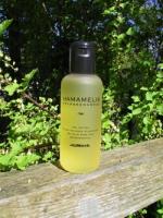 kaufen Pflegeshampoo Hamamelis 200ml