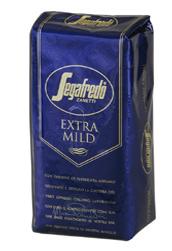 kaufen Kaffee Segafredo Zanetti Extra Mild