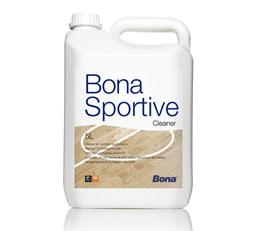 kaufen Bona Sportive Cleaner