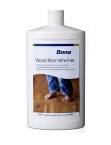 kaufen Wood Floor Refresher Pflegefilm