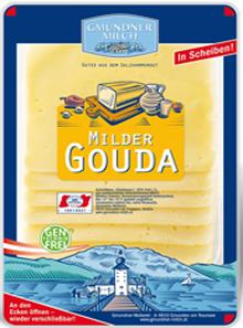 kaufen Käse Gouda