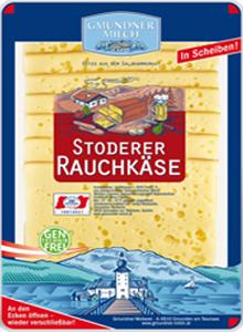 kaufen Käse Stoderer