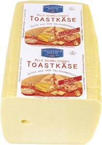 kaufen Toastkäse