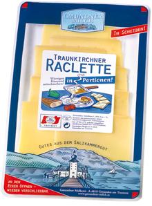 kaufen Käse Traunkirchner Raclette