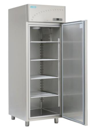 kaufen Kühl-/ Tiefkühlschränke Alpfrigo