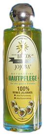 kaufen Öl Biocos Jojoba Hautpflege
