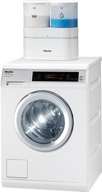kaufen Waschmaschine W 5000 WPS Supertronic