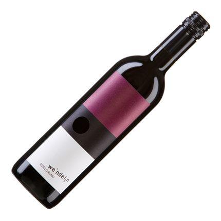 kaufen Wein Edelgrund 2006, Cuvée