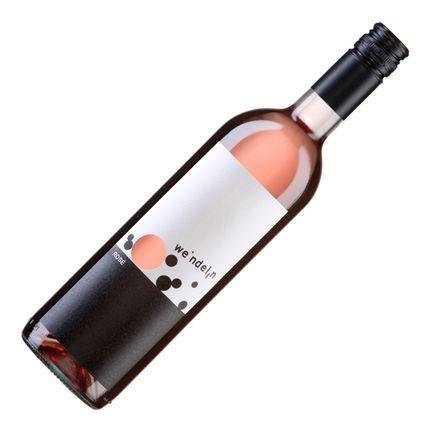 kaufen Wein Rosé 2010