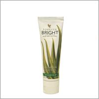 kaufen Zahnpasta Forever Bright