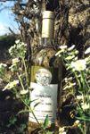 kaufen Wein Chardonnay 2010