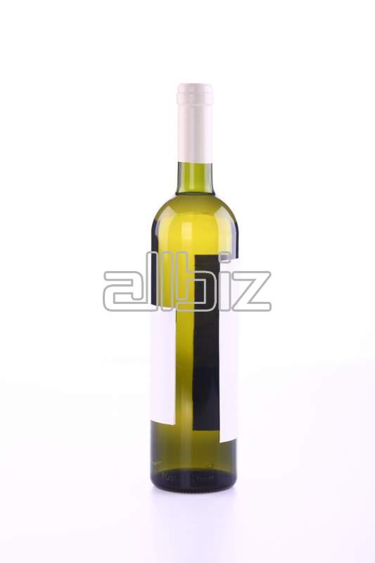 kaufen Wein Heideboden weiß 2009