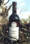 kaufen Wein Zweigelt 2009
