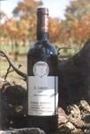 kaufen Wein St. Laurent 2009
