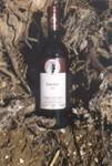 kaufen Wein Lanzcuvée rot 2007