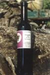 kaufen Wein Beerenauslese Cuvée 1999