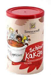 kaufen Schlaukakao Bio-Bengelchen kbA, 300 g